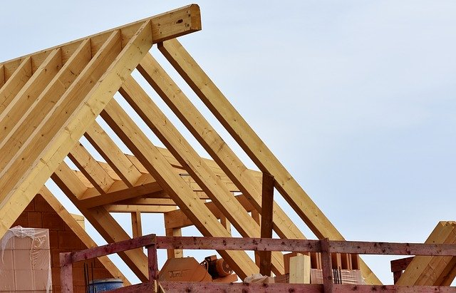 Conseils pour mener à bien un projet de rénovation d'une maison ancienne