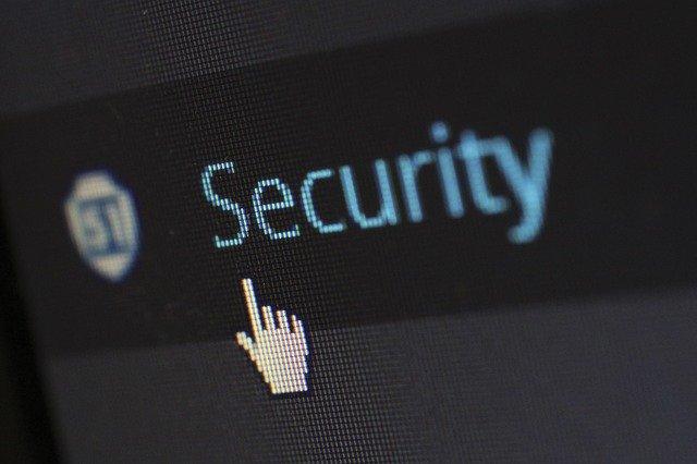 L'agent de sécurité, un indispensable pour assurer votre protection